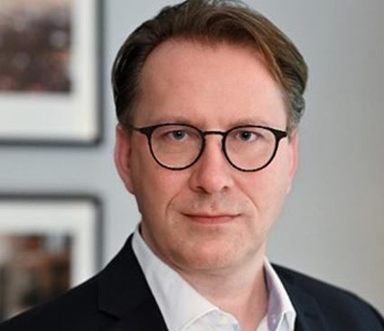 Thomas Schwetje
