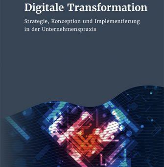ce_publ_1_digitale-transformation