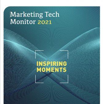 ce_publ_2_marketingtechmonitor2021
