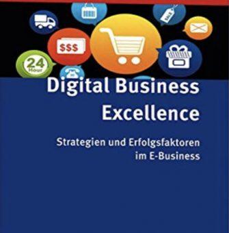 ce_publ_4_digital-business-excellence